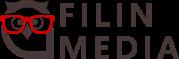 Filin Media Logo